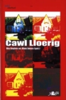 Image for Cyfres Pen Dafad: Cawl Lloerig