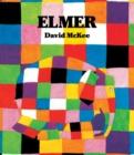 Image for Elmer