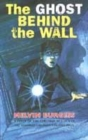 Image for The ghost behind the wall