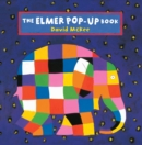 Image for The Elmer pop-up book
