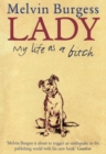 Image for Lady  : my life as a bitch