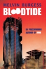 Image for Bloodtide