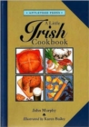 Image for A Little Irish Cook Book