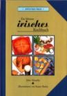 Image for Kleines Irisches Kochbuch