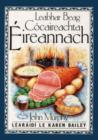 Image for Little Irish Cook Book