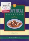 Image for A Little Provencal Cookbook