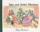 Image for Peter and Lotta's Christmas