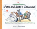 Image for Peter and Lotta's adventure  : a story