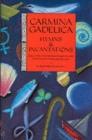 Image for Carmina Gadelica : Hymns and Incantations
