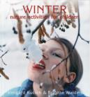 Image for Winter nature activities for children