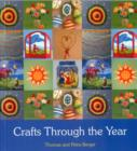 Image for Crafts through the year