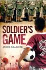 Image for Soldier's game