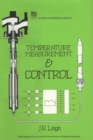 Image for Temperature Measurement and Control