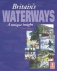 Image for Britain's waterways  : a unique insight