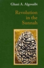 Image for A revolution in the Sunnah