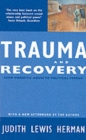 Image for Trauma and recovery