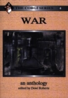 Image for War  : an anthology