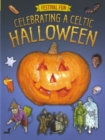Image for Festival Fun: Celebrating a Celtic Halloween