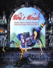 Image for Wini'r Wrach
