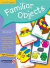 Image for Familiar objects