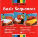 Image for Basic Sequences: Colorcards