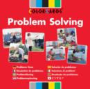 Image for Problem Solving: Colorcards
