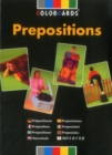 Image for Prepositions: Colorcards