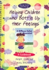 Image for Helping children who bottle up their feelings  : a nifflenoo called nevermind, guidebook