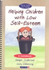 Image for Helping children with low self-esteem  : a guidebook