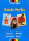 Image for Basic verbs