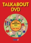 Image for Talkabout DVD  : social communication skills