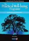 Image for The practical well-being programme  : activities and exercises