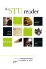 Image for The STU Reader