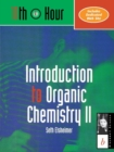 Image for Introduction to Organic Chemistry II
