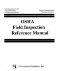 Image for OSHA Field Inspection Reference Manual