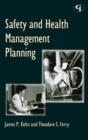 Image for Safety and Health Management Planning