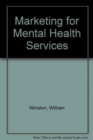 Image for Marketing for Mental Health Services