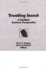 Image for Treating Incest : A Multiple Systems Perspective