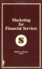 Image for Marketing for Financial Services