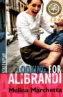Image for Looking for Alibrandi: the screenplay