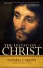 Image for The imitation of Christ  : a timeless classic for contemporary readers