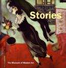 Image for Stories