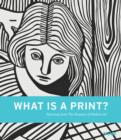 Image for What is a print?