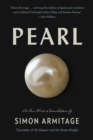 Image for Pearl - A New Verse Translation