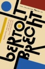 Image for The Collected Poems of Bertolt Brecht