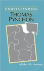 Image for UNDERSTANDING THOMAS PYNCHON