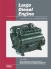 Image for Large Diesel Engine Service