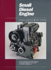 Image for Small Diesel Engine Srvc Ed 3