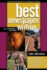 Image for Best Newspaper Writing
