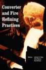 Image for Converter and Fire Refining Practices